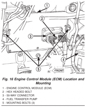 02 Dodge Neon Transmission Diagram additionally Coil And Distributor Wiring Diagram also Vw Beetle Door Panel moreover 2010 Chrysler Town And Country Key additionally 97 Chrysler Concorde Wiring Diagram. on 2000 chrysler voyager radio wiring diagram
